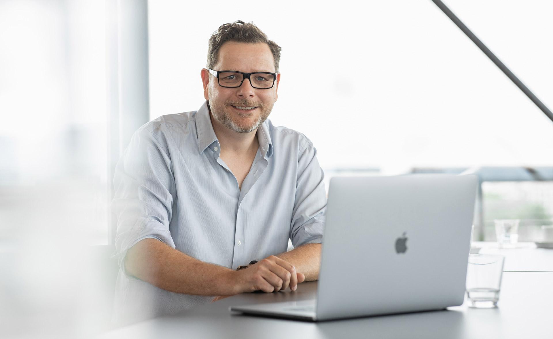 Berg Media® - Digitalagentur Bremen, Magento 1 / Magento 2 / Typo3, Webhosting und Design